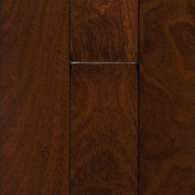 1/2&#034; x 5&#034; Old Castle Sapele Engineered